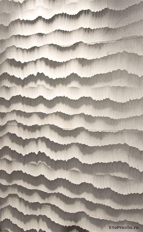dimensional tile cersaie 2012 tile novelties three dimensional tile