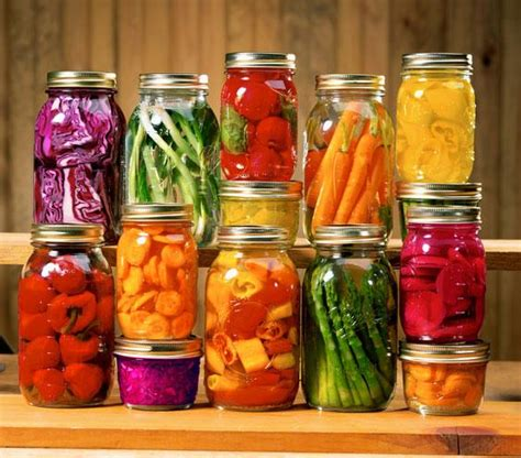 home canning and preserving with emily paster 171 adamah