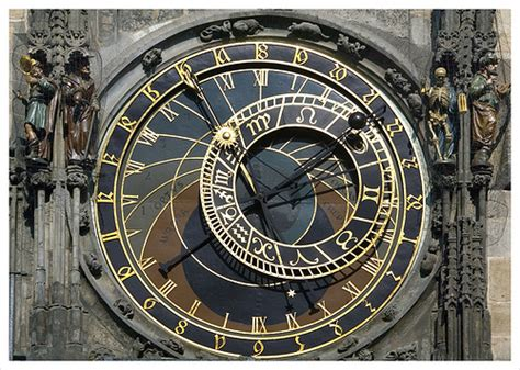 astronomical clock face flickr photo sharing astronomical clock astronomical dial prague czech repu