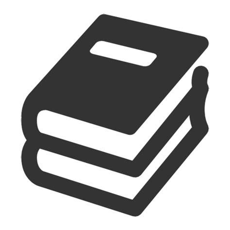 libro symbol mini icones livre images livre png et ico page 3