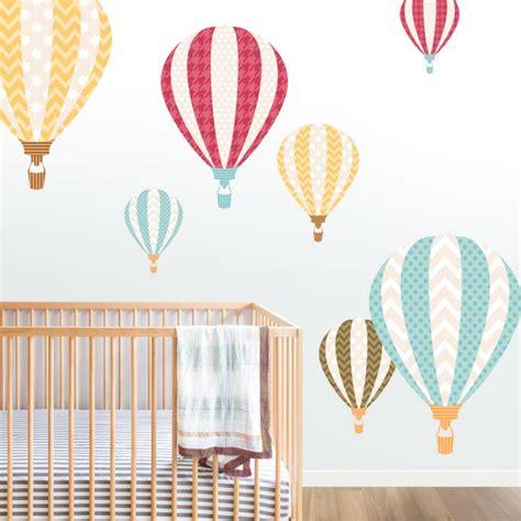 vinilos para habitacion dulces vinilos para la habitaci 243 n infantil decoideas net