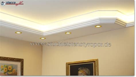 bauhaus stuck styropor styropor ornamente rechtecke decke beste zuhause