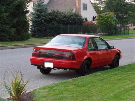buy car manuals 1994 chevrolet beretta auto manual 1994 chevrolet beretta transflow manual fishnutsz26 s 1994 chevrolet beretta in eau claire