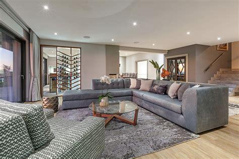 interior decorators johannesburg south africa interior designers cape town decoratingspecial com
