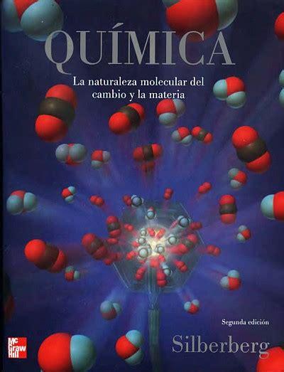descargar libros pdf quimica general libros de quimica en pdf