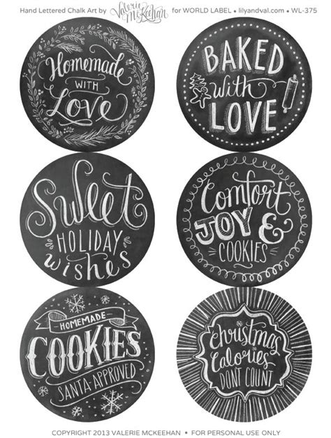 printable labels and tags for gifts worldlabel 17 best images about printable labels and tags on