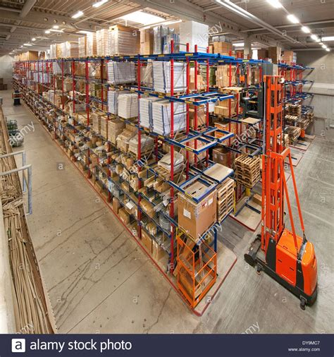 logistik stockfotos logistik bilder alamy