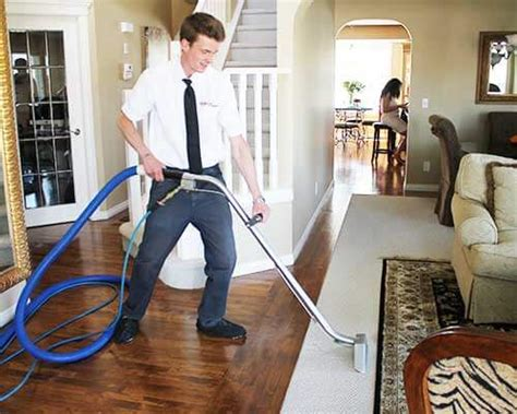 couch cleaning calgary alberta carpet cleaning calgary reviews carpet