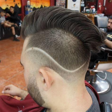 blowout fade haircut ideas designs hairstyles