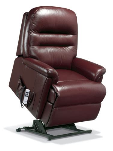 Cost Of Leather Upholstery by Leather Chair Upholstery Cost American Hwy