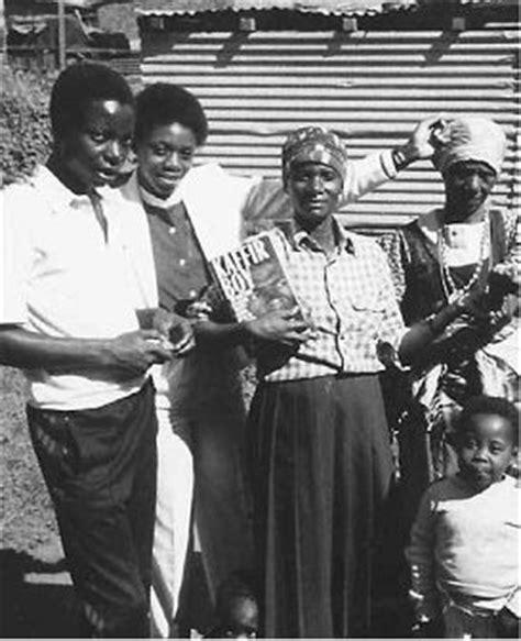 Kaffir Boy Essay by Kaffir Boy The True Story Of A Black Youth S Coming Of Age In Apartheid South Africa Summary