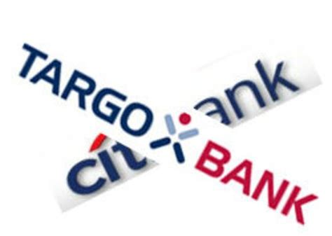 targo x bank 44 best images about whyrock on logos harrods
