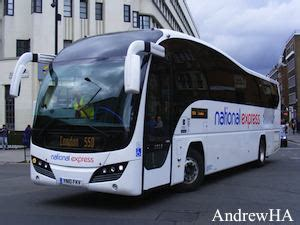 national couch london to sheffield cheap coach bus tickets and