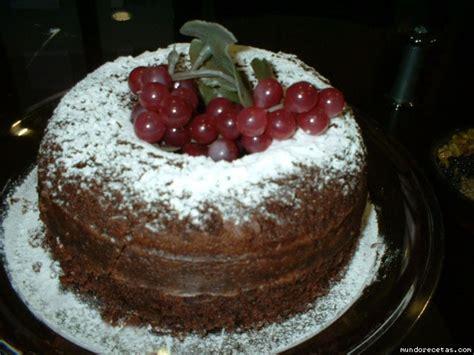 brownie de chocolate al microondas brownie de chocolate al microondas