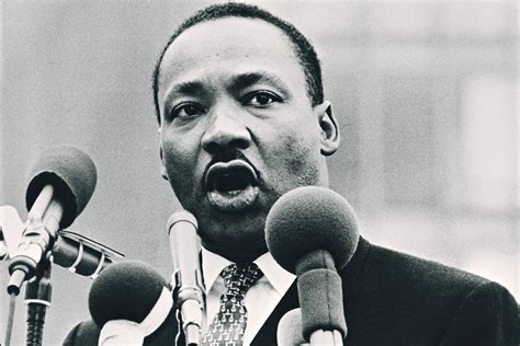 martin luther king jr the other side of the story occidental celebrities honor martin luther king jr day wstale com