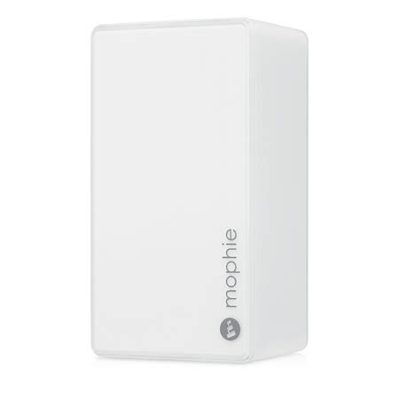 mophie wall charger mophie dual usb wall charger travel 4 2a white