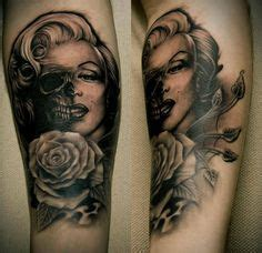 mandala tattoo keighley pin de kerry broekers en tattoo ideas pinterest dia de