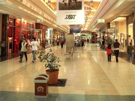 mercado laboral clasificados la gaceta tucumn argentina 191 por qu 233 es m 225 s costosa la ropa en la argentina la