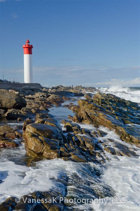 boat house umhlanga umhlanga rocks lighthouse durban south africa