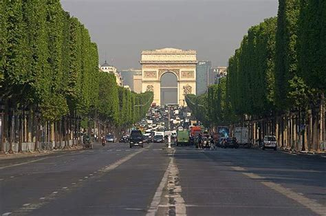 33 reasons why you must keep visiting paris telegraph top 10 reasons why you must keep visiting paris