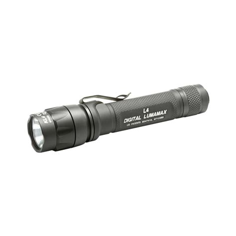 Surefire Light by Torches And Flashlights Army