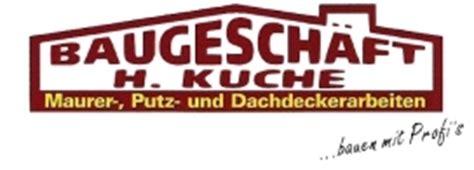 kuche logo baugesch 228 ft henry kuche 02708 herwigsdorf kontaktdaten