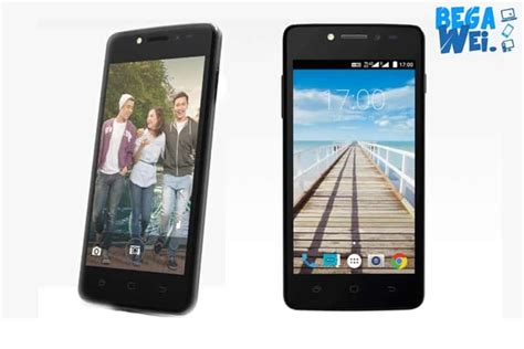 Silikon Smartfren Andromax E2 Softcase Andromax E2 harga smartfren andromax e2 dan spesifikasi mei 2018