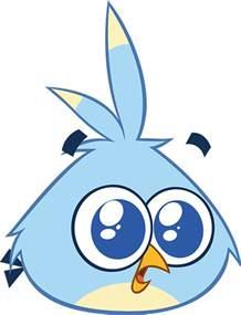 image luca awe png angry birds wiki wikia