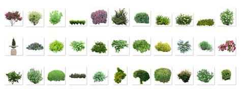 pattern landscape photoshop free download downloads library photoshop library landscape others 898