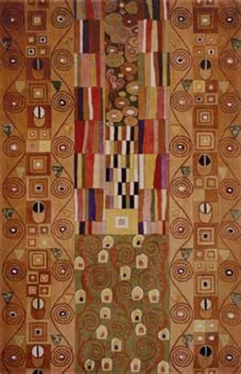 gustav klimt rugs got it it gustav klimt inspired rug livingroom dining room rugs and