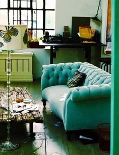 Turquoise Living Room Decor by Home Decor Brilliant Turquoise Interior Designs