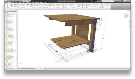 cad setter outs top ten cad blogs