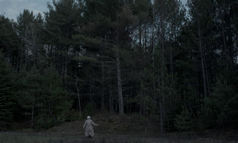 film horor forest the witch 2015 review mana pop