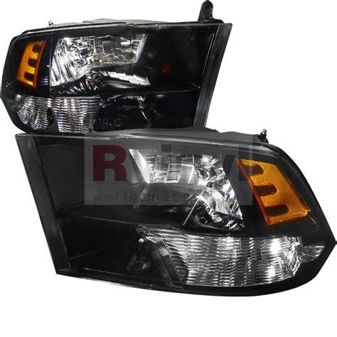 aftermarket headlights for dodge ram 1500 2010 dodge ram custom headlights aftermarket headlights