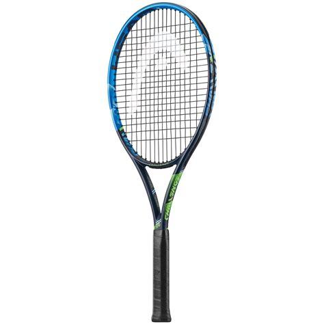 head light tennis racket buy cheap head tennis racket compare tennis prices for