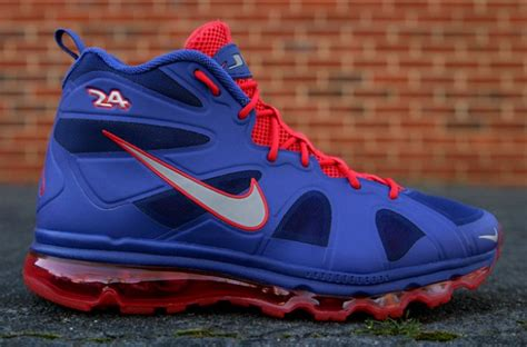 nike air max griffey fury timberland homme