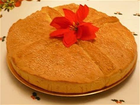 Kalla Top Mo authentic recipes bread christopsomo