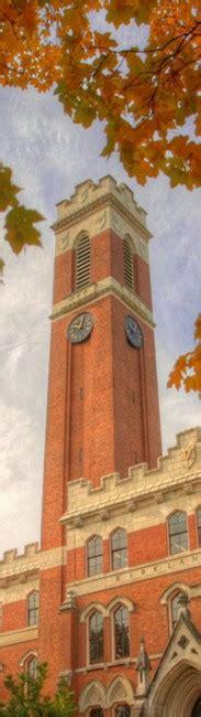 Vanderbilt Mba Program Underbrad by Undergraduate Program Of Psychology Vanderbilt