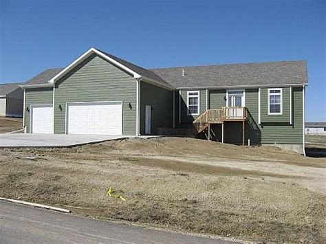 4500 high cliff ave gillette wy 82718 detailed property