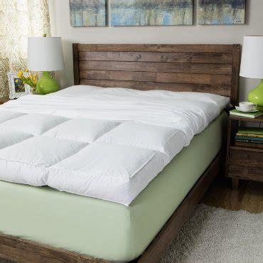 make mattress comfortable 6 tips to make a futon bed more comfortable overstock com
