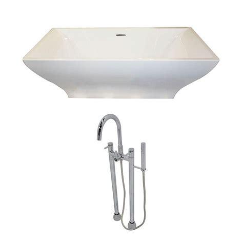 maui bathtub bootz maui bathtub reviews bootz tubs specs serena 5 feet