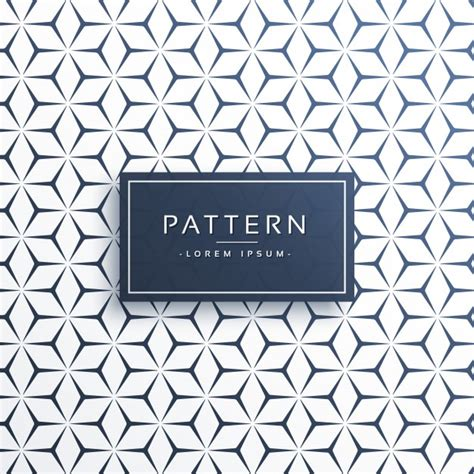 geometric pattern vector free download decorative geometric pattern vector free download