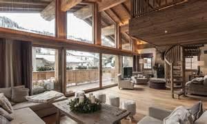 Wohnzimmer Exklusiv Einrichten Luxuri 246 Se Ferienimmobilien Im Winter 171 Immobilien