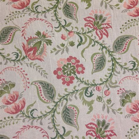 Jacobean Upholstery Fabric by Fabric Sale Jacobean Fabric Upholstery Fabric By The