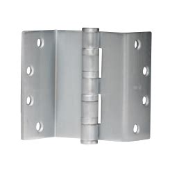 clear swing hinges swing clear hinges locks and door hardware at american