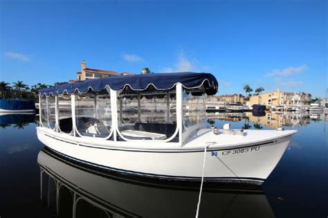 duffy electric boats long beach 157 best sold boats images on pinterest boats boats for