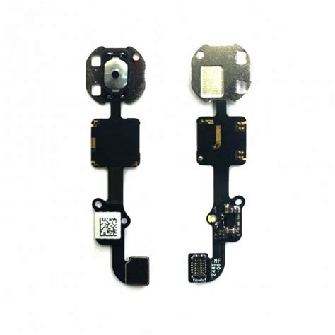 iphone 6 plus home button flex buy icarefix dubai