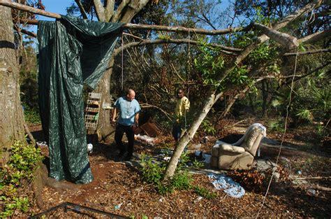 orlando shelter orlando union rescue mission opens as emergency homeless shelter orlando sentinel