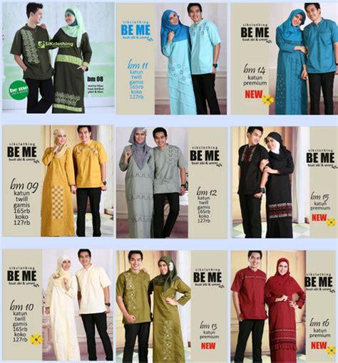Kaos Muslimah Sik Clothing sik clothing katalog 2018 harga kaos muslimah gamis khabeela