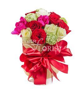 s day secret admirer flowers secret admirer